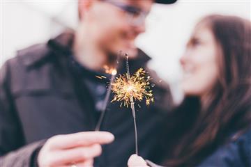 9 razones significativas para amar de por vida a tu primer amor