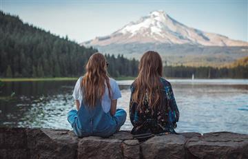5 señales de que tu mejor amiga es tu alma gemela