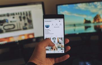 Con esta aplicación podrás ver las historias de Instagram en anónimo