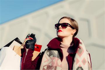Moda 2018: 10 tendencias que causarán furor este año, según Pinterest