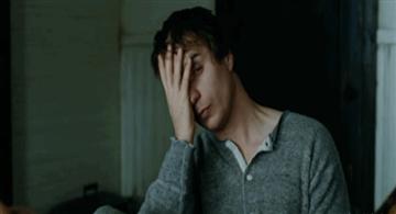 5 señales de que tu pareja padece de este grave trastorno compulsivo