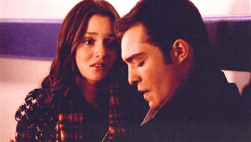 """Carta abierta a ese amor que """"no pudo ser"""" y que ahora se marchó"""