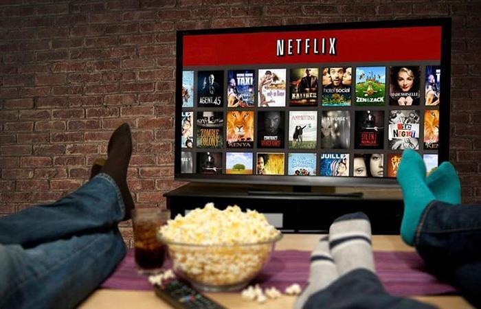 Netflix: mira los nuevos avances de las series, ¿estará 'La Casa de Papel'?