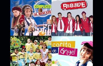 Estas son las 6 novelas mexicanas que nos atraparon en nuestra adolescencia