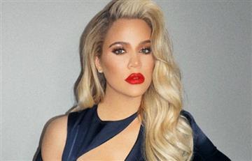 Khloé Kardashian: empresaria decidió vivir sola con su hija tras la infidelidad de Tristán Thompson