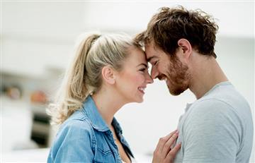 La conexión con tu pareja hace una relación duradera y feliz