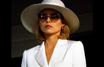 ¿Quieres lucir como una mujer de éxito? Sigue este manual para tu look diario