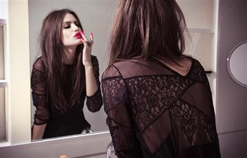 ¿Cómo puedo dejar de tener los labios resecos? Sigue estos tips
