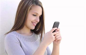 Menajes de WhatsApp para amistarte con tu novio
