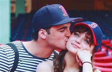 6 cosas que suceden cuando te has besado con tu mejor amigo
