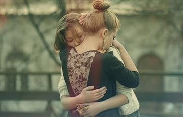 Ni Una Menos: tres mujeres salvaron a una joven de ser ultrajada por su 'mejor amigo'