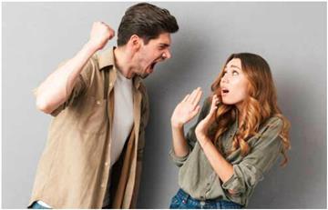 Indicadores de que tu pareja debe ir a terapia inmediatamente