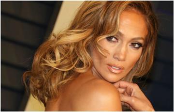 Esta es la razón por la que Jennifer Lopez aplazará su boda