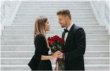 Cosas que debes hacer para encontrar pareja muy pronto
