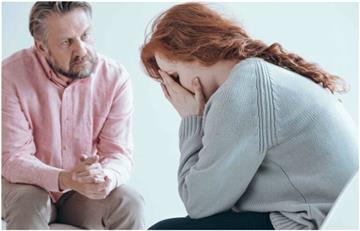 Razones para ir al psicólogo sin temor al que dirán