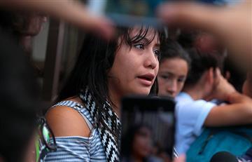 Joven podría ir 40 años a la cárcel por abortar