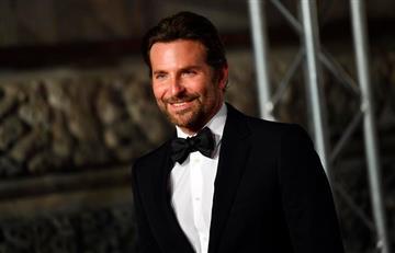 Bradley Cooper cumplió 45 años