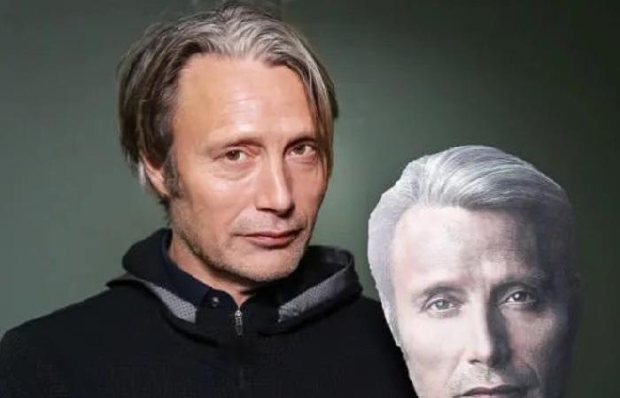 Netflix producirá cuarta temporada de Hannibal. Foto: Instagram