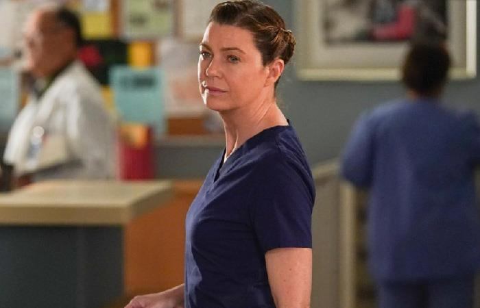 Las inolvidables tragedias de Grey's Anatomy
