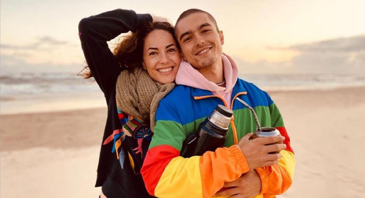 Netflix prepara nueva versión de la telenovela Rebelde