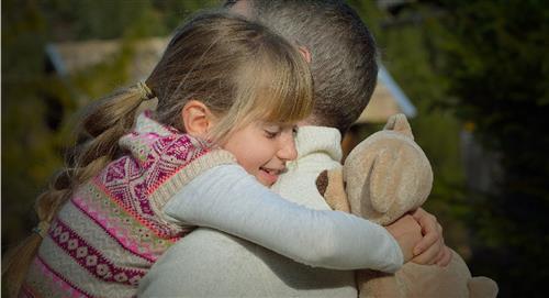Canciones alegres para dedicar por el Día del Padre