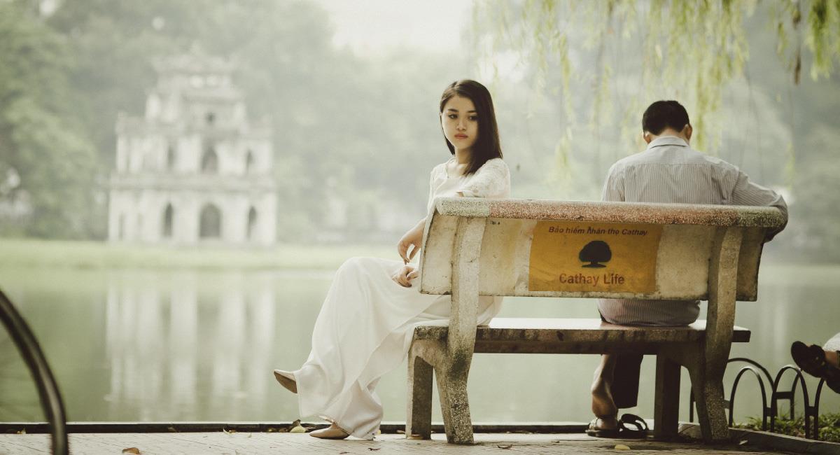 Cómo superar a tu ex de acuerdo a tu signo zodiacal. Foto: Pexels