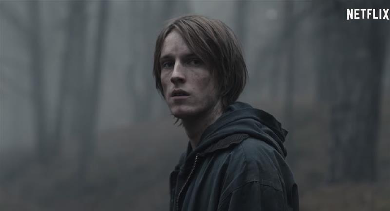 Dark: creadores de la serie hacen impactante revelación. Foto: Youtube Netflix