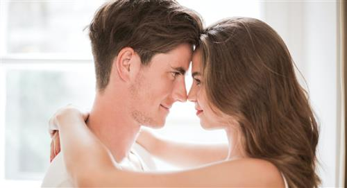 Señales que te ayudan a reconocer si tu pareja es feliz a tu lado