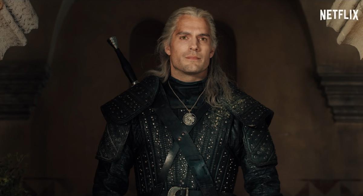 The Witcher 2: Confirman nuevos brujos que te hechizarán el corazón