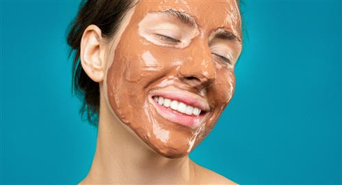 Overmasking: Uso excesivo de mascarillas podría ser fatal para tu piel