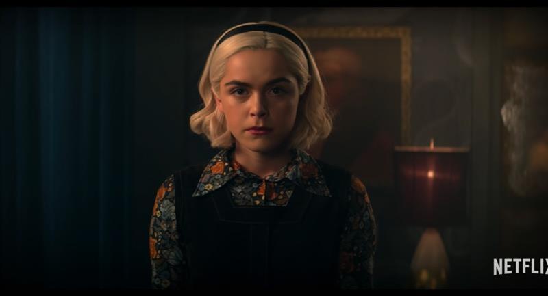 Series que confirmaron una última temporada en Netflix. Foto: Youtube Netflix Latinoamérica