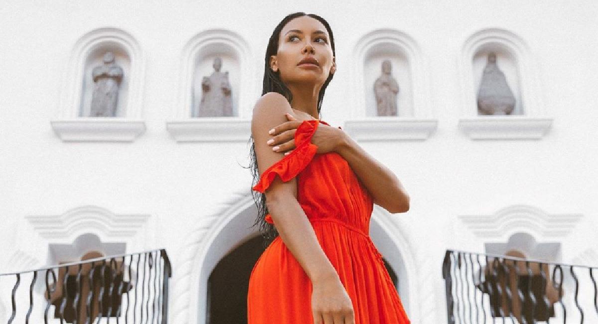 """""""If I die young"""": La canción con la que los fans recuerdan a Naya Rivera"""