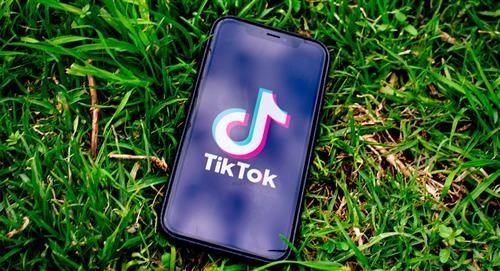 Twitter estaría planeando comprar Tik Tok en Estados Unidos