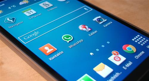 WhatsApp anuncia que dejará de funcionar en algunos celulares
