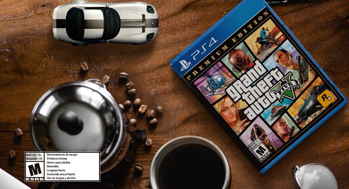 PlayStation pagará a gamers para que prueben sus videojuegos. Foto: Twitter @PlayStation_LA