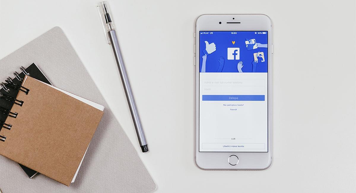 """""""Ver juntos"""": Disfruta de videos en tiempo real con tus amigos en Facebook. Foto: Facebook"""