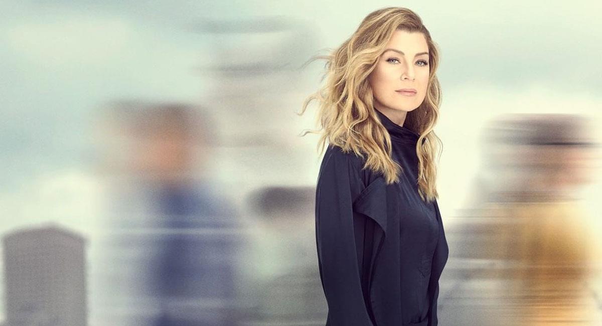 Grey's Anatomy: Cuándo y a qué hora ver la temporada 17