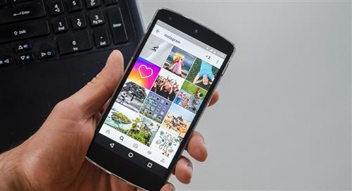 Instagram te deja escoger su ícono y trae nuevos cambios en su décimo aniversario