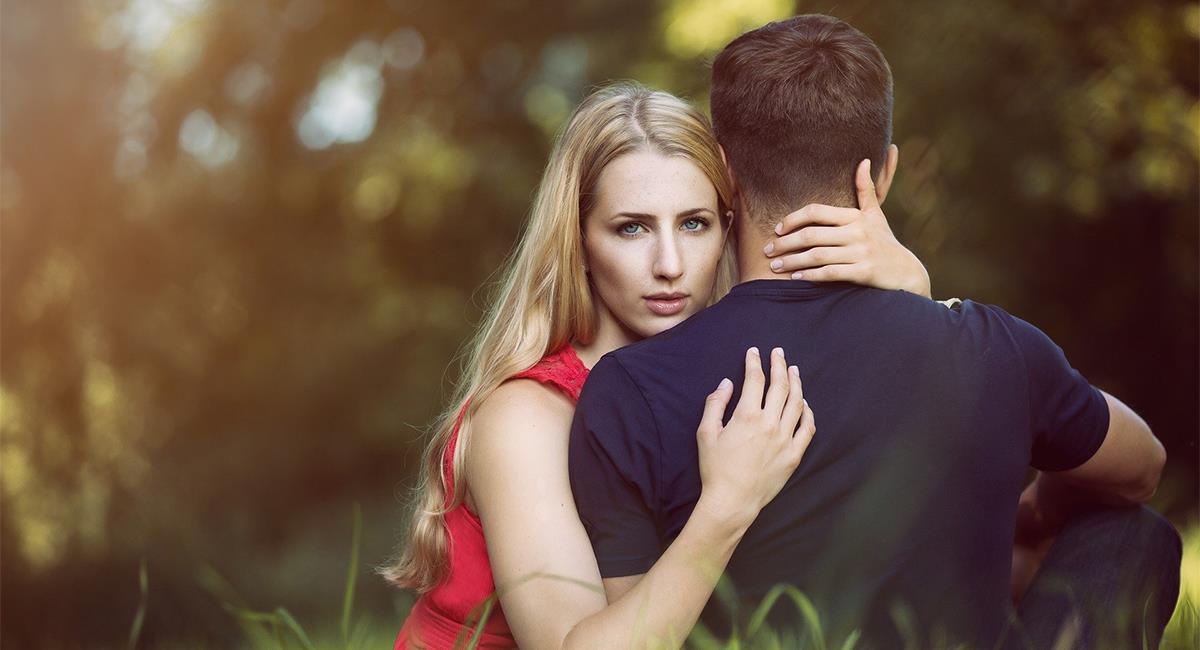 Mujeres inteligentes y exitosas atraen más a hombres tóxicos. Foto: Pixabay