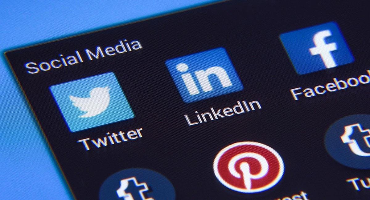 Historias de LinkedIn: ¿Qué son y cómo funcionan?. Foto: Pixabay