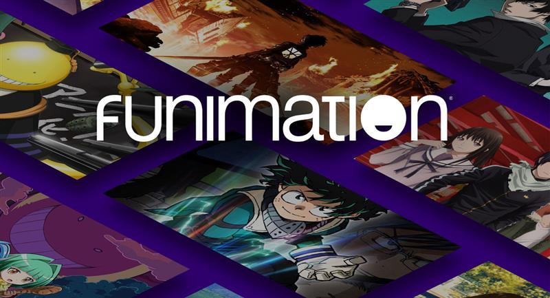 ¿Qué animes están disponibles en Funimation Latinoamérica?. Foto: Microsoft