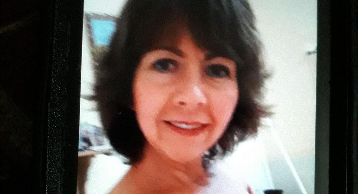 ¿Quién es Selene Delgado López, el perfil fantasma de Facebook?. Foto: Facebook