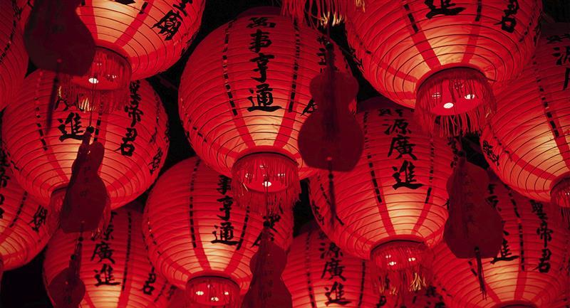 ¿Qué nos depara el Horóscopo Chino para el 2021?. Foto: Unsplash