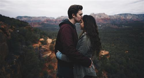 10 preguntas para saber si sigues amando a tu pareja