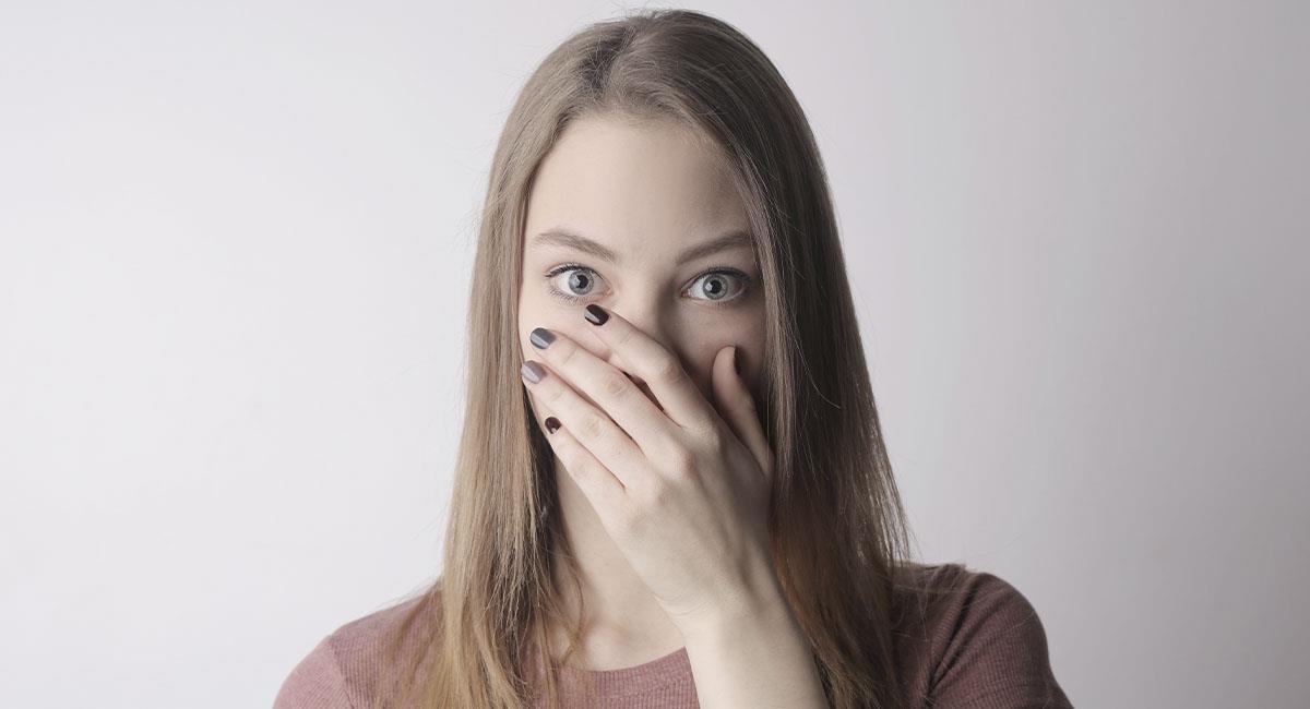 Estudio revela que las mujeres son infieles por genética. Foto: Pexels