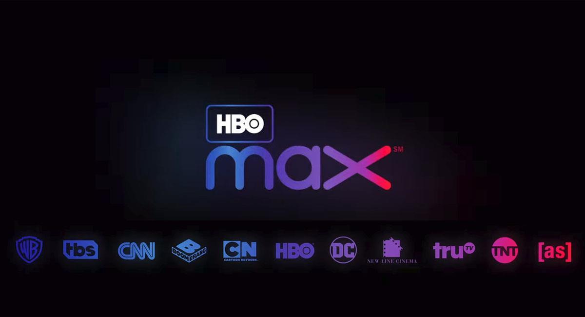 HBO Max: ¿Cuándo llegará a Latinoamérica y cuánto cuesta?. Foto: HBO