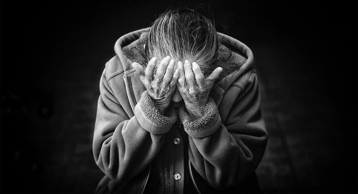 Una misteriosa enfermedad neurológica causa seis muertes en Canadá. Foto: Unsplash (Cristian Newman)