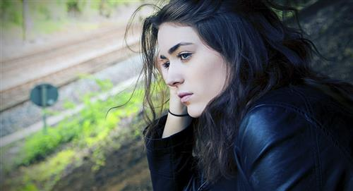 5 formas de volver a creer en el amor después de romper