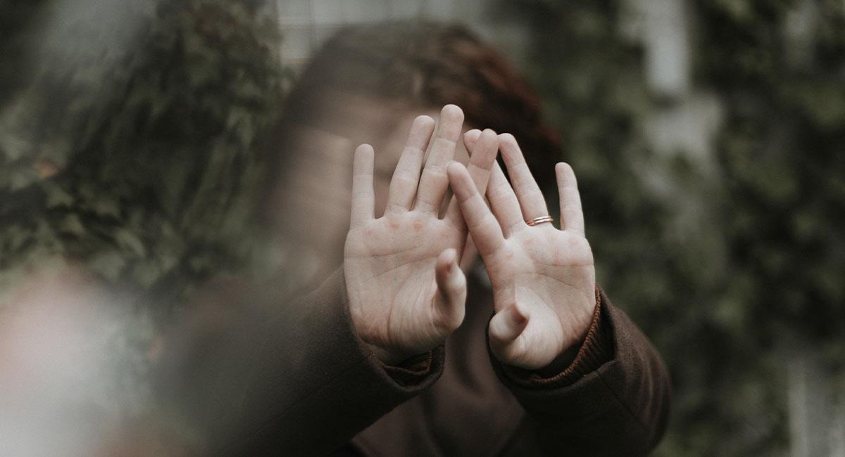 Tus manos revelan qué problemas de salud tienes. Foto: Pexels