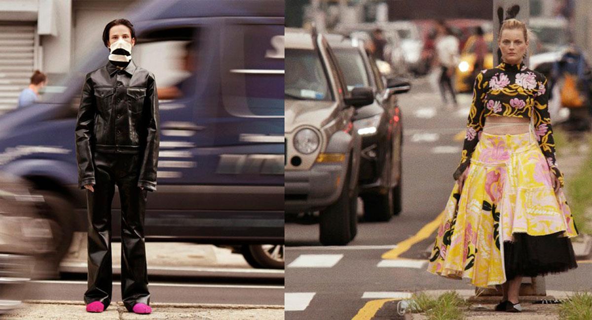 Marni. Foto: Fuente: 24s.com